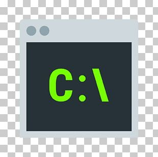 Command-line Interface Computer Icons Cmd.exe Rootkit PNG