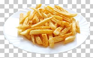 Fish And Chips French Fries PNG