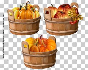 Halloween Film Series Gourd Easter Carnival PNG