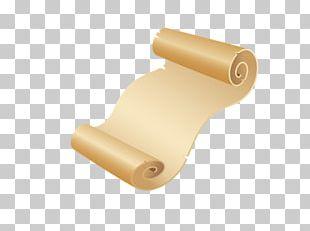 Material PNG