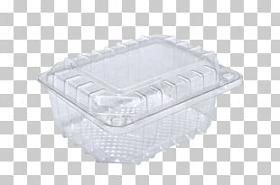 Plastic Packaging And Labeling Food Industry Box Polyethylene Terephthalate PNG