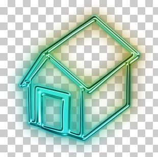 Portable Network Graphics Computer Icons Sweet Home 3D 3D Computer Graphics House PNG