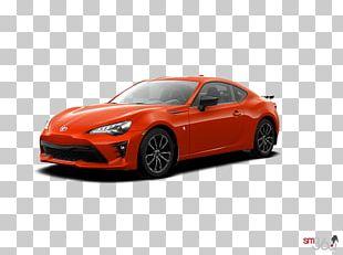 2017 Toyota 86 860 Special Edition Sports Car Toyota Sienna PNG