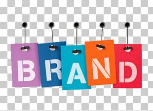 Brand Management Company Branding Agency Business PNG