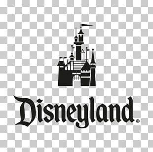 Disneyland Paris Walt Disney World Tokyo Disneyland Logo PNG