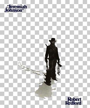 Film Poster Cinema Film Director PNG