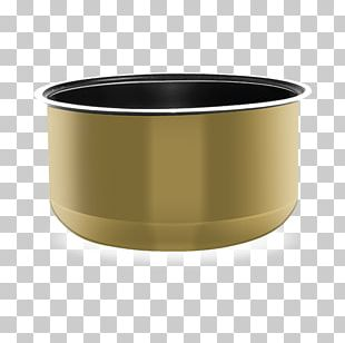 Pressure Cooking Olla Slow Cookers PNG