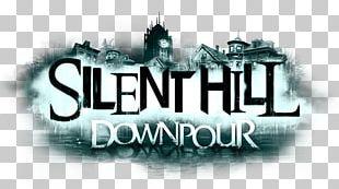 Silent Hill: Downpour Silent Hill: Book Of Memories Konami Xbox 360 PNG