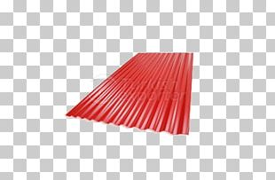 Turkey Architectural Engineering Roof Building Insulation Facade PNG