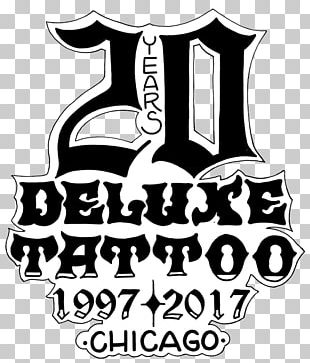 Deluxe Tattoo Body Piercing Tattoo Artist Russian Criminal Tattoos PNG