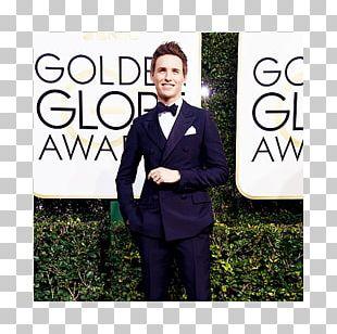 74th Golden Globe Awards 75th Golden Globe Awards Beverly Hills 72nd Golden Globe Awards PNG