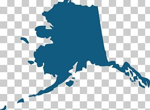 Anchorage U.S. State Law Alaska Department Of Health And Social Services Privately Held Company PNG