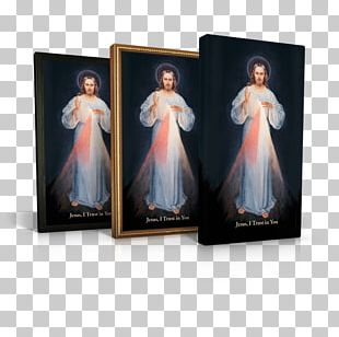 Frames Divine Mercy Sanctuary Of The Divine Mercy PNG