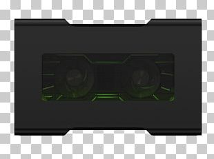 Graphics Cards & Video Adapters Razer Inc. Laptop Razer Blade Stealth (13) Thunderbolt PNG