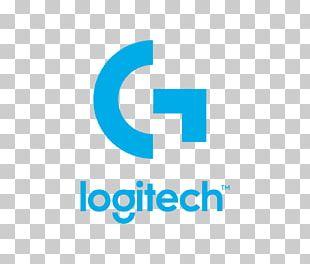 Logitech Computer Keyboard London Spitfire Computer Mouse Headset PNG