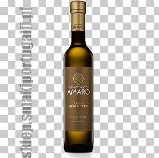 Green Tea Portuguese Cuisine Olive Oil Konfitura Fruit Preserves PNG