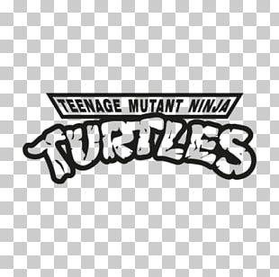 Logo DC Comics Graphics Font PNG