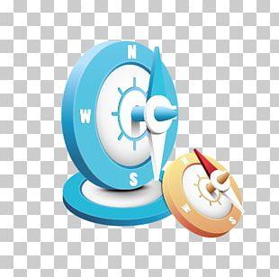Building Information Modeling Adobe Illustrator Icon PNG