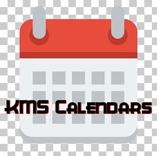 Calendar Date Forth Communication Ltd Computer Icons Time PNG