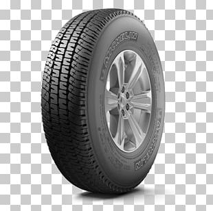 Car Michelin Tire Light Truck Sport Utility Vehicle PNG