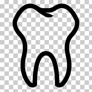 Dentistry Dental Implant Tooth Dental Extraction PNG