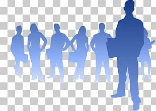Human Resource Management Small Business Business Plan PNG