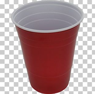 Mug Plastic Cup Plastic Cup Drinkbeker PNG