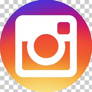 Social Media Computer Icons YouTube Instagram This Man Series PNG
