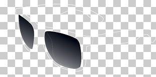 Sunglasses Glare Angle PNG