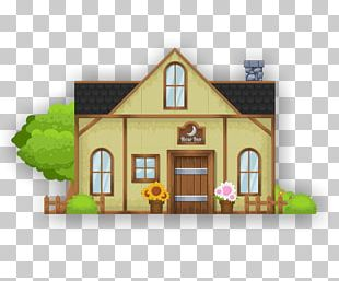 2D Computer Graphics Tile-based Video Game Building Side-scrolling PNG