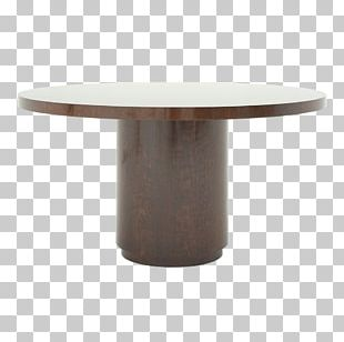 Bedside Tables Furniture Dining Room Coffee Tables PNG