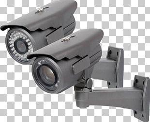Closed-circuit Television IP Camera Video Cameras Surveillance PNG