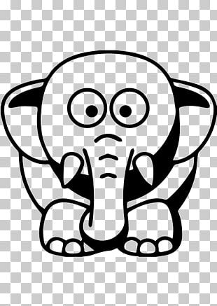 Cartoon Elephant Face Png Images Cartoon Elephant Face Clipart Free Download Download the perfect elephant face pictures. cartoon elephant face png images