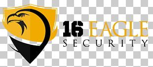 16 Eagle Security & Armed Services LLC Security Guard Safety Company PNG