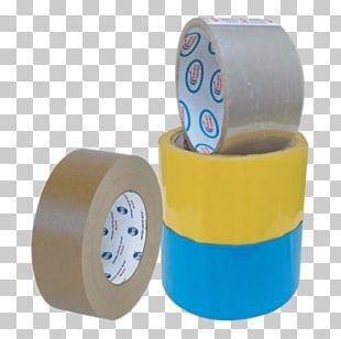 Adhesive Tape Distribuidora Maklein Mercado El Mayoreo Industry PNG