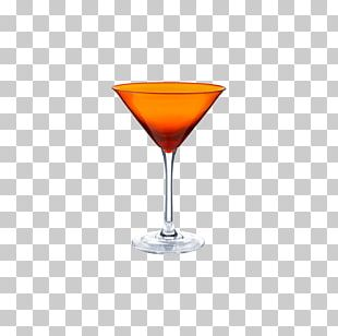 Cocktail Garnish Martini Blood And Sand Rob Roy Sea Breeze PNG