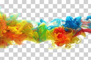 Color Psychology Color PNG