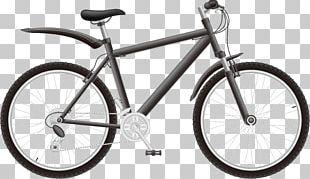 Giant Bicycles Mountain Bike Derailleur Gears Shimano PNG