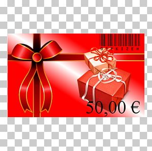 Gift Card Christmas Greeting & Note Cards Coupon PNG