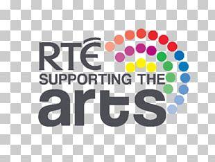 Limerick Raidió Teilifís Éireann The Arts Concert PNG
