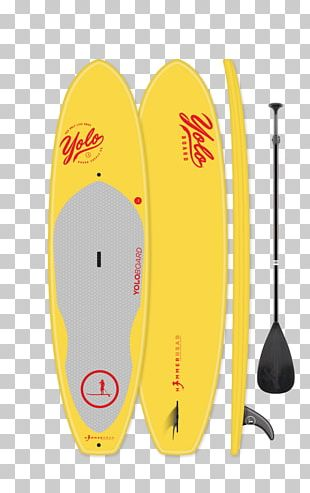 Standup Paddleboarding Paddling PNG