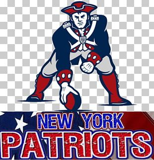 New England Patriots 2017 NFL Season American Football Super Bowl PNG