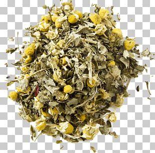 Oolong Green Tea Masala Chai Flowering Tea PNG
