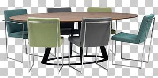 Table Meek's Furniture Vorden Chair Living Room Dining Room PNG