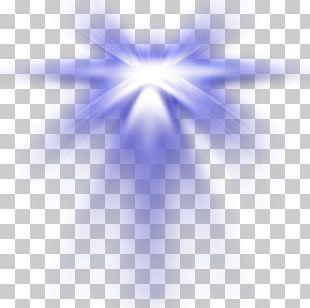 Light Lens Flare Desktop Transparency And Translucency PNG