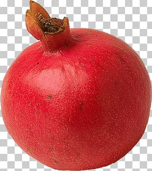Pomegranate Juice Fruit Salad PNG