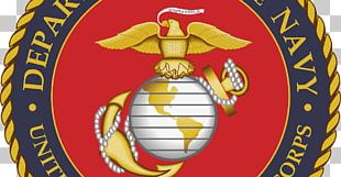 United States Marine Corps Military United States Army United States Navy PNG