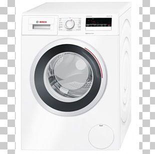 Washing Machines Robert Bosch GmbH Home Appliance Beko Fagor PNG