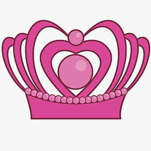 Accessories Crown PNG