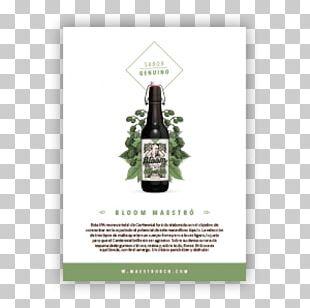 Craft Beer Microbrewery Beer Shop PNG